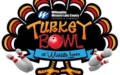 Willoughby Chamber of Commerce Turkey Bowl